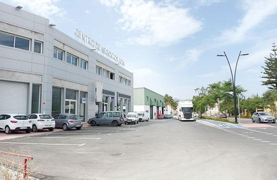 Commerce, Bureau  en vente    à Coín
