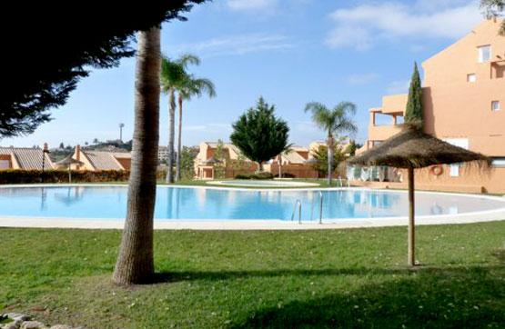 Apartamento Piso en Marbella, Costa del Sol