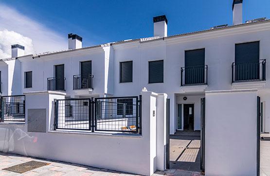 Calle VIRGEN DEL CARMEN, S/N, Fuengirola