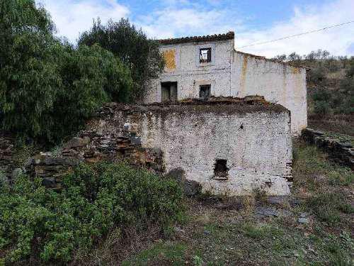 Lugar LA CAMPANA 2 y 143 0 0 0, Málaga, Málaga