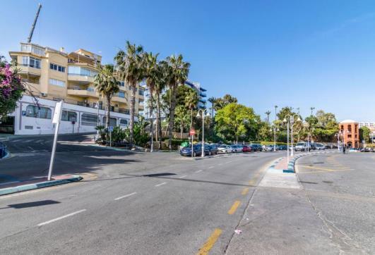 Avenida del Mar Urb. Solymar , Benalmádena, Málaga