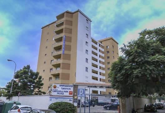Venta de casas y pisos en Torremolinos Málaga