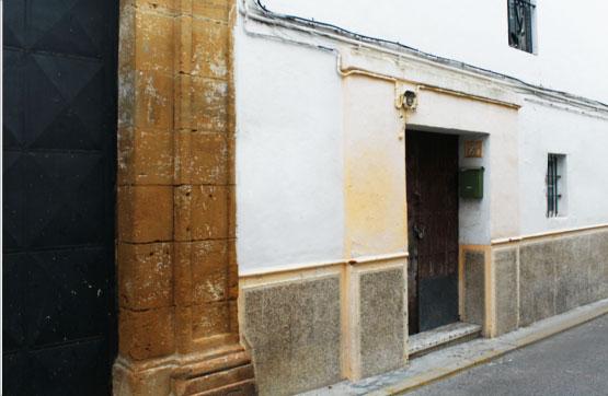 Casa en venta en Calle CARREÑO 23, Marchena