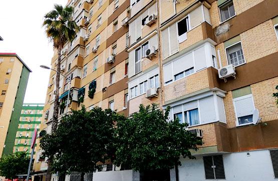 Piso en venta en Calle EL BARBERO DE SEVILLA, Sevilla