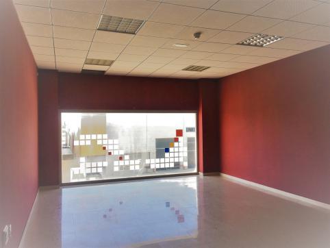 VIA MAIRENA ALJARAFE, Nº 20-22 20 1 44, Bollullos de la Mitación, Sevilla