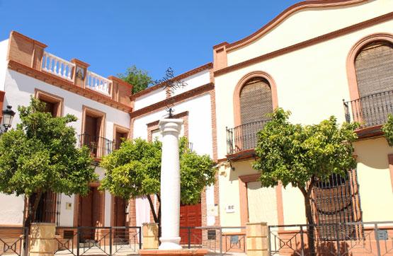 Calle Claudio León-, Viso del Alcor (El)