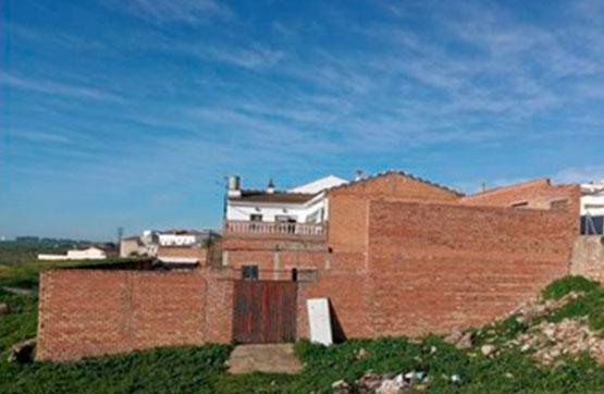 Calle PIEDRA GORDA 18 0, Gerena, Sevilla