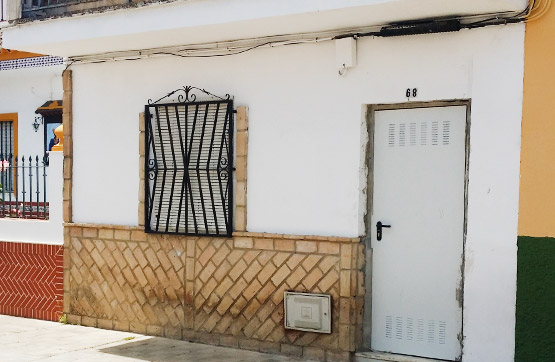 Casa en venta en Calle Azofairon- 68 (7), Dos Hermanas