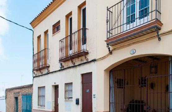 Piso en venta en Avenida DEL ESTADIO 20, 1º 1, Olivares