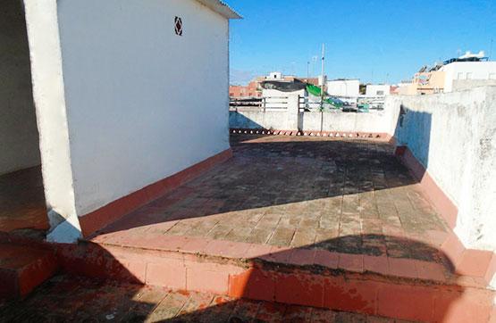 Calle EMILIO CASTELAR 26 , Rinconada (La), Sevilla