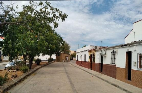 Casa en venta en Calle MESA GRANDE ALTA 14, Aznalcóllar