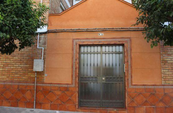 Piso en venta en Calle ENCINA 2, 2º C (7), Dos Hermanas