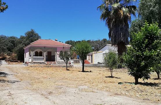 Casa en venta en Calle VEREDA DE LOS PAÑEROS 20, Guillena