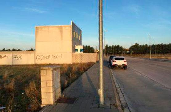 Calle INGENIERIA , PARC.61 MANZANA 5 61 0, Rinconada (La), Sevilla
