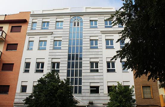Venta de oficinas y locales en sevilla sevilla aliseda - Luckia oficinas madrid ...