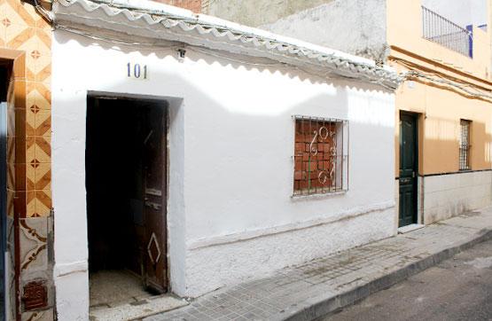 Casa en venta en Calle TORRES MIRANDA 101 (Este - Alcosa Torreblanca), Sevilla