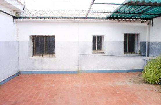 Calle CAMINO DE CANTILLANA, Castilblanco de los Arroyos