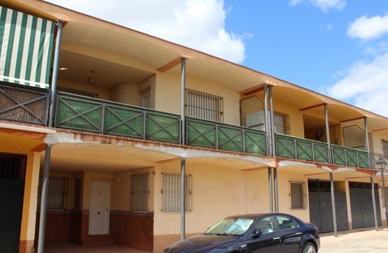 Piso en venta en Calle Acacia, residencial jardin de la reina- 12, BJ 5, Guillena