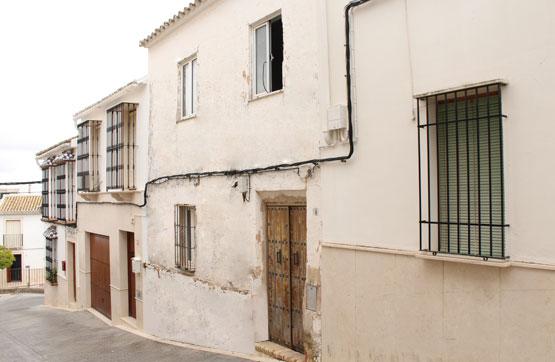Casa en venta en Calle TROPIEZO 8, Estepa
