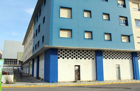 Piso en venta en Avenida Del Barrerillo -LUX SEVILLA 6, 2º 18, Bormujos