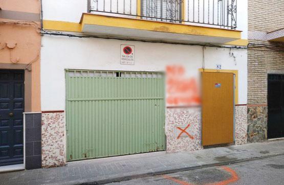 Casa en venta en Calle VILLAMARIQUE, (PALMETE) 84 (Cerro - Amate), Sevilla