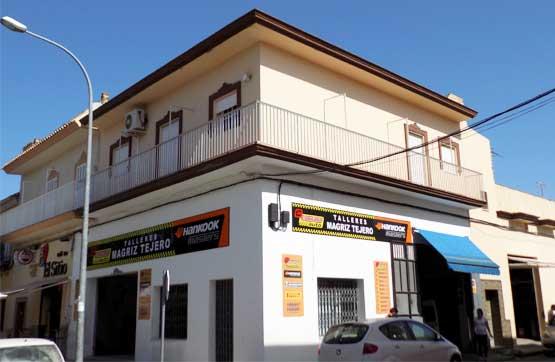 Piso en venta en Calle DEBLA 1, 1º B, Lebrija