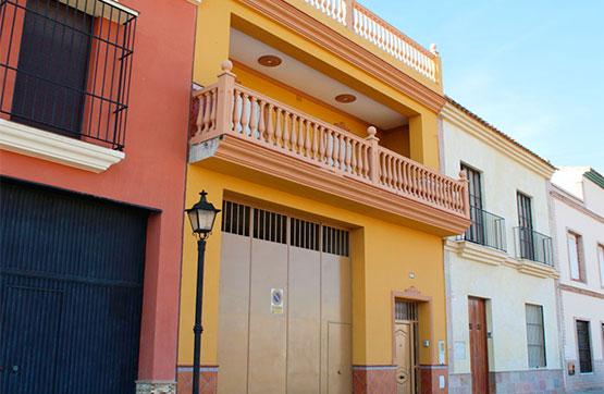 Casa en venta en Calle LOLA FLORES 27, Guillena