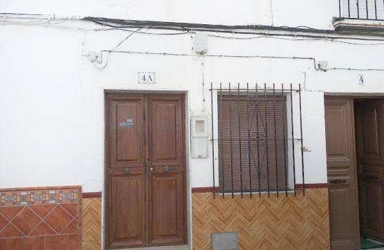 Calle CALVARIO, Peñaflor