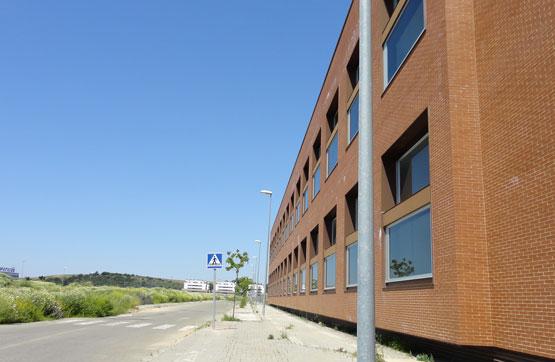 Plaza de parking en venta en Gelves