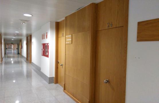 CAMIÑO DOCTOR GONZALEZ CARABALLO 1 1 24, Sevilla, Sevilla