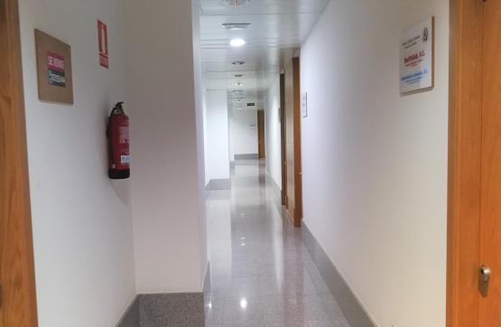 CAMIÑO DOCTOR GONZALEZ CARABALLO 1 1 46, Sevilla, Sevilla