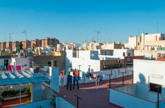 Avenida BELLAVISTA, DE, Sevilla