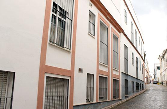 Piso en venta en Calle JOSE LUIS ESCOLAR 1, BJ 8, Sanlúcar la Mayor