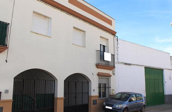 Chalet en venta en Calle CONDE HALCON 21 D, Molares (Los)
