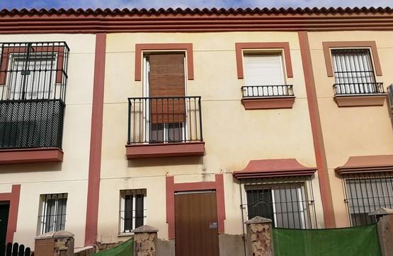 Calle CONCEJAL FRANCISCO BLANDON 22 , Algaba (La), Sevilla