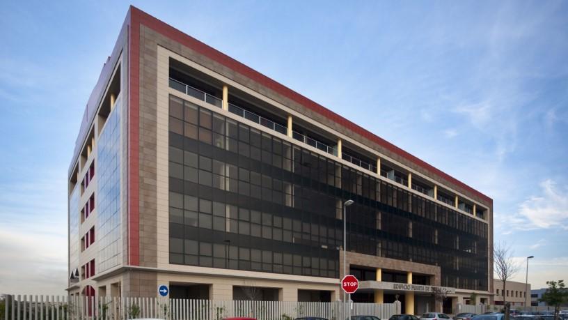 Calle ACUSTICA EDF.PUERTA DE INDIAS 24 , Sevilla, Sevilla