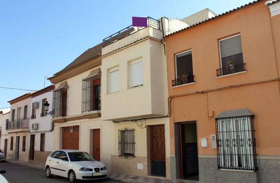 Chalet en venta en Calle ANIMAS 19, Herrera