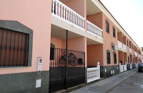Chalet en venta en Calle ANGEL NIETO 5, Guillena