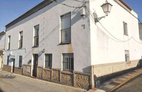 Piso en venta con 87 m2, 2 dormitorios  en Castilblanco de los Arroyos