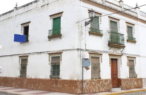 Chalet en venta en Calle CRUZ DE ALCALA 10, Rinconada (La)