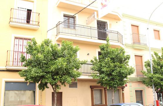 Casa en venta en Calle MERCEDES VELILLA 24, Camas