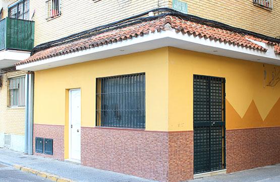 Travesía RIBERA DEL GUADALQUIVIR, Camas