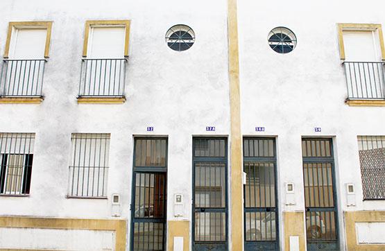 Chalet en venta en Calle LUIS CERNUDA, 32A 32, Olivares