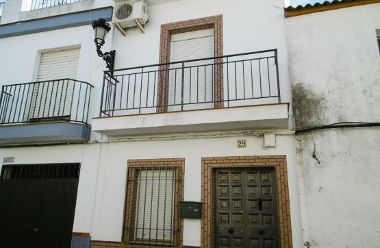 Chalet en venta en Calle SAN FERNANDO 29 000, Benacazón