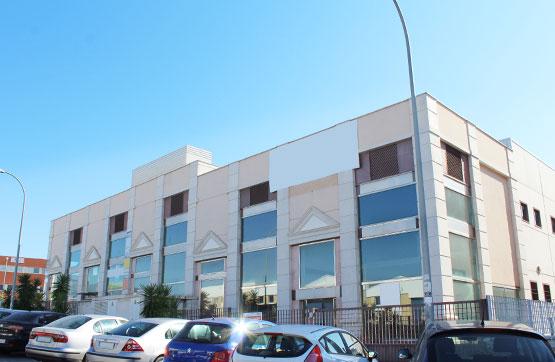 Venta de casas y pisos en Mairena del Aljarafe Sevilla