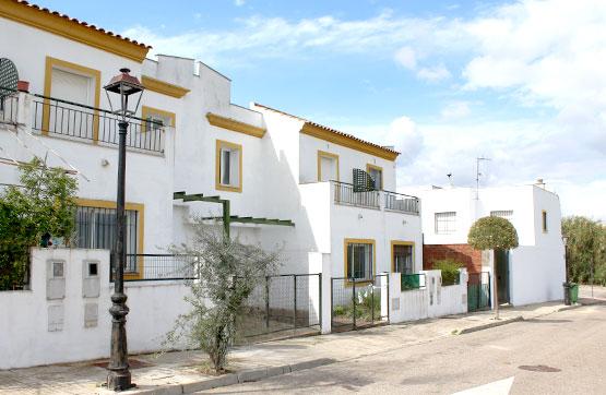 Venta de casas en pilas sevilla aliseda for Alquiler de casas en pilas sevilla