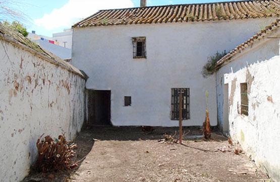 Calle CARMONA 8 BJ 0, Campana (La), Sevilla