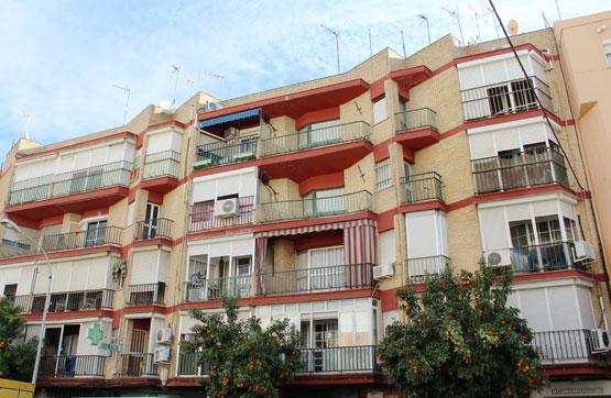 Piso en venta en Calle SANTA MARIA DE GRACIA 62, 3º B, Camas