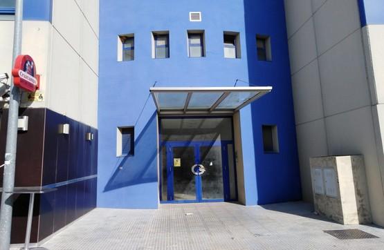 CAMIÑO TERRACOTA 1 2 16, Dos Hermanas, Sevilla