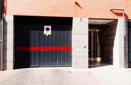 Calle JUAN DE ZOYAS 5 -1 3, Sevilla, Sevilla